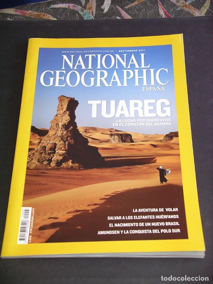 Enciclopedias: National Geographic - Foto 6 - 194328312