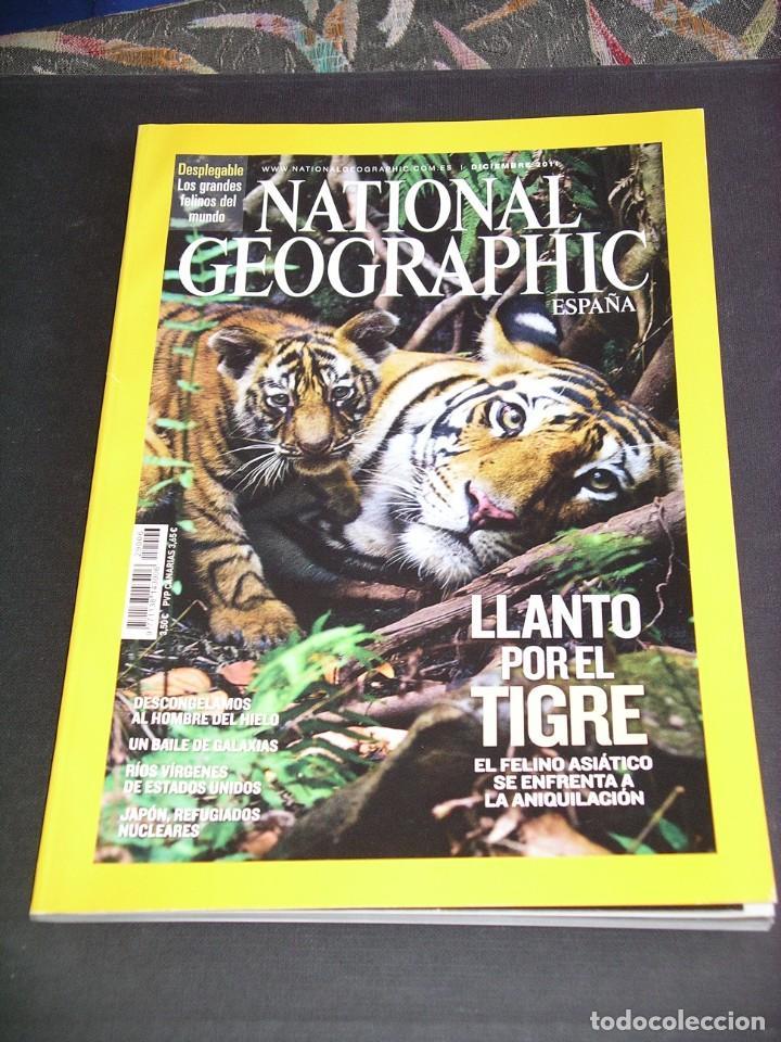 Enciclopedias: National Geographic - Foto 9 - 194328312