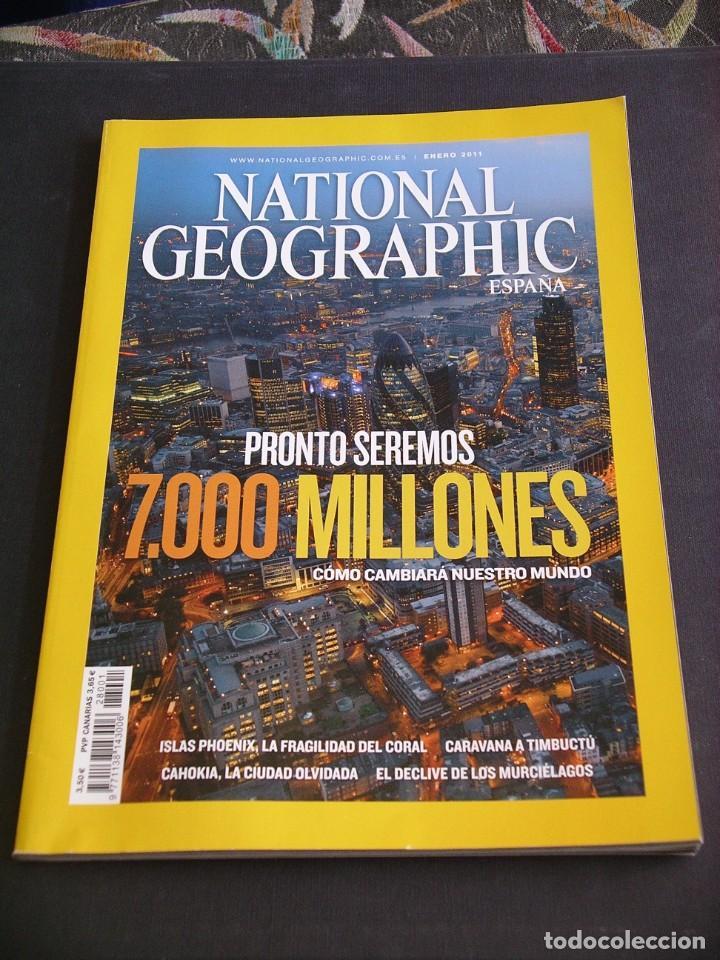 Enciclopedias: National Geographic - Foto 10 - 194328312