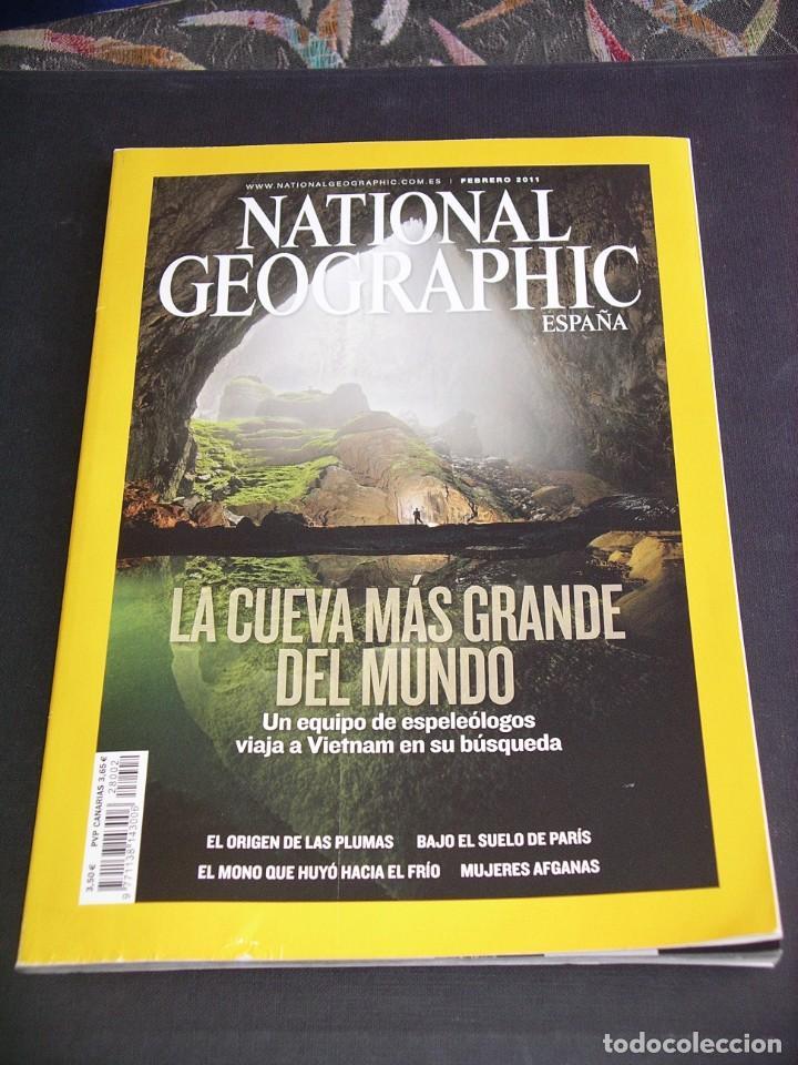 Enciclopedias: National Geographic - Foto 11 - 194328312