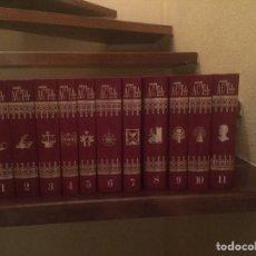 Enciclopedias: NUEVA ACTA 2000 RIALP. Lote 199282607