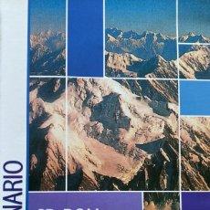 Enciclopedias: CD ROM DICCIONARIO ENCICLOPEDICO CON MAS DE 90.000 TERMINOS COMO NUEVO AQUITIENESLOQUEBUSCA ALMERIA. Lote 234431030