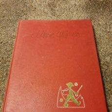 Enciclopedias: LIBRO DIME QUE ES. Lote 204470480