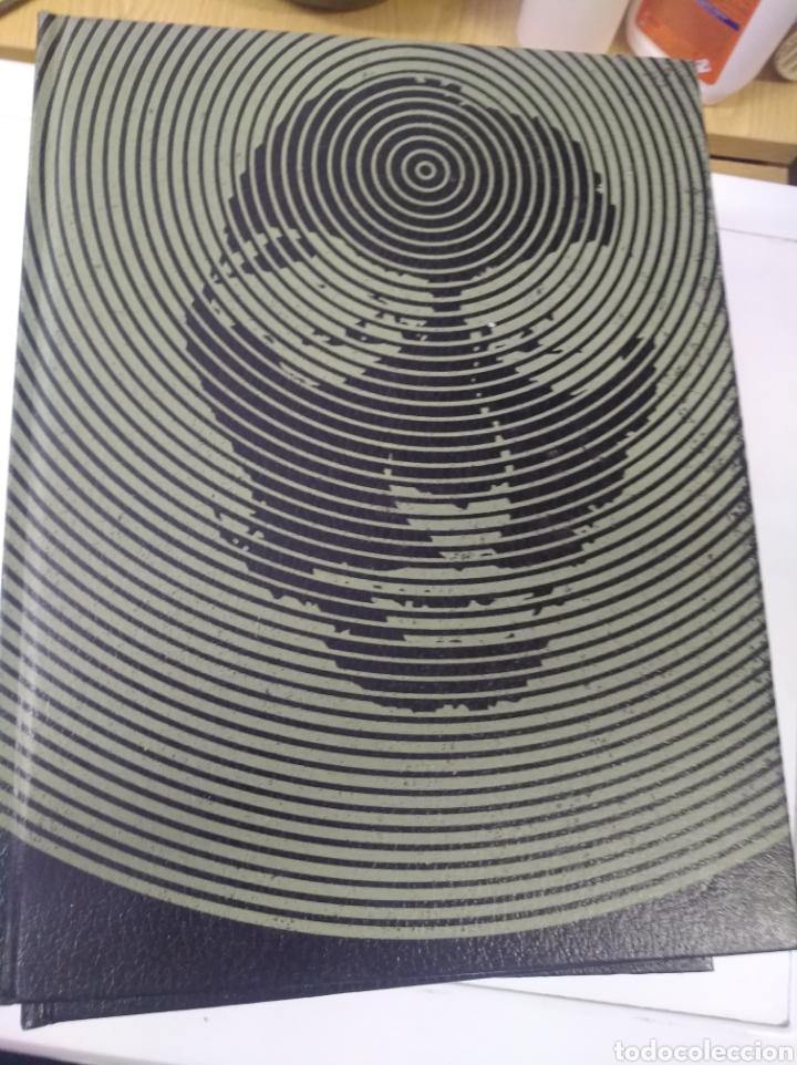 Enciclopedias: Enciclopedia planeta de las ciencias ocultas - Foto 2 - 206873977