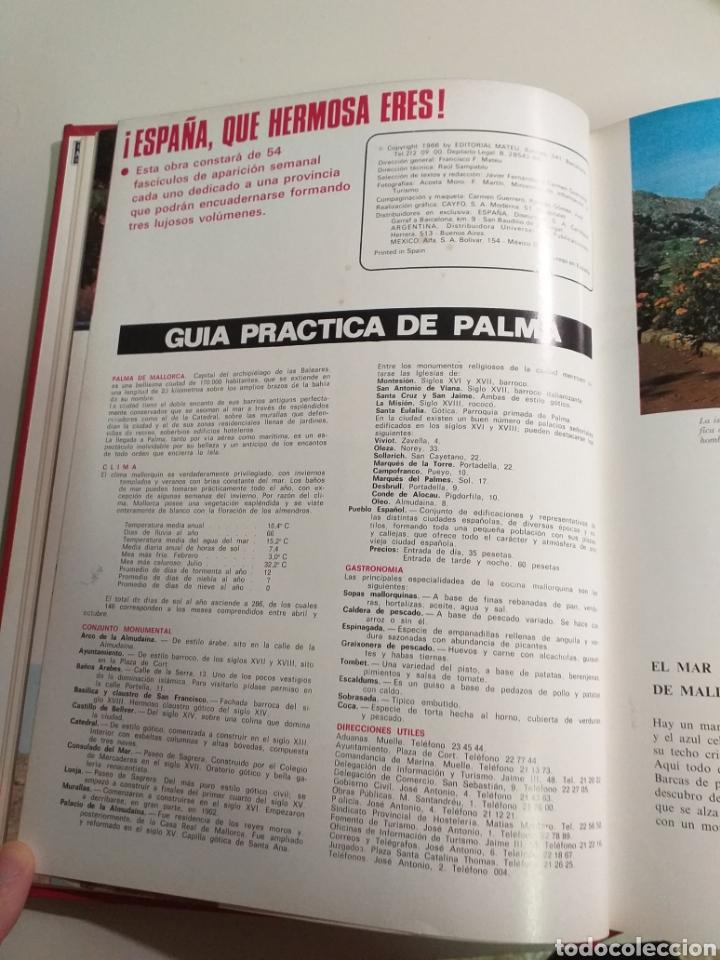 Enciclopedias: España que hermosa eres dos tomos - Foto 8 - 142815712