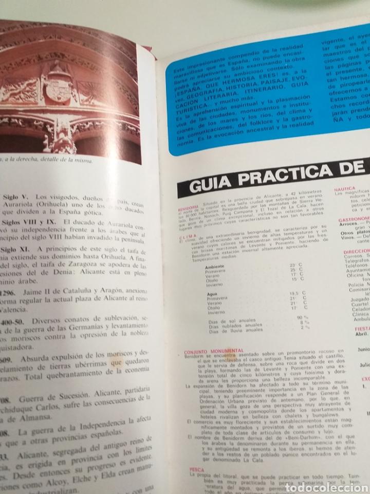 Enciclopedias: España que hermosa eres dos tomos - Foto 9 - 142815712