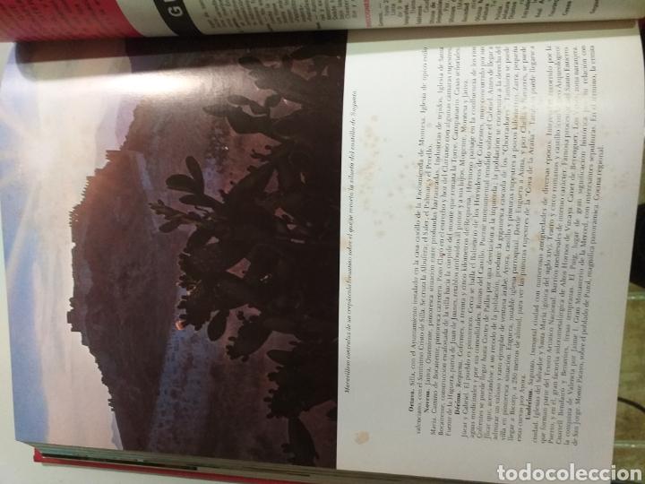 Enciclopedias: España que hermosa eres dos tomos - Foto 13 - 142815712