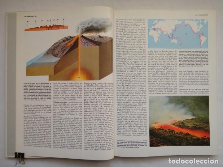 Enciclopedias: COLECCIÓN PLANETA TIERRA - Foto 2 - 225279150