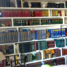 Enciclopedias: SUMMA ARTIS. Lote 236915505