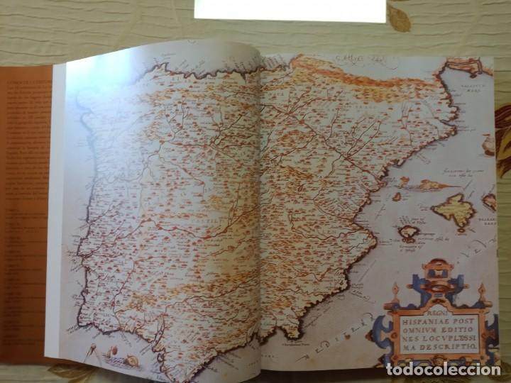 Enciclopedias: LA HISTORIA EN SU LUGAR - ED. PLANETA - 10 TOMOS y 10 DVDs - Foto 13 - 254352395