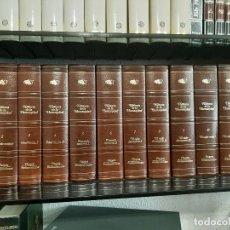 Enciclopedias: HISTORIA DE LA HUMANIDAD. Lote 262886650