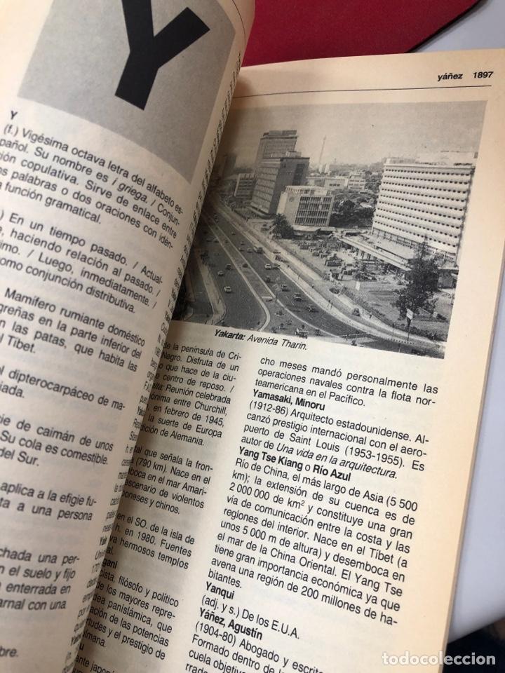 Enciclopedias: COMPLETA enciclopedia universal La Verdad - Foto 5 - 277564683