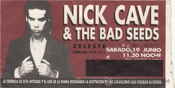 El Topic De Nick Cave - Página 4 51183391