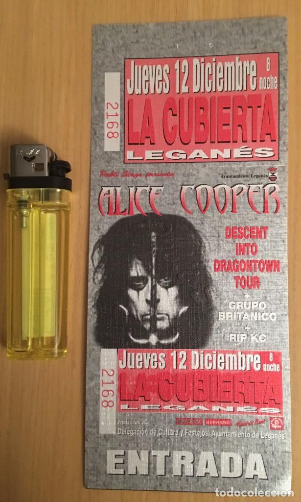 Alice Cooper reparte niños muertos - Página 15 84668936