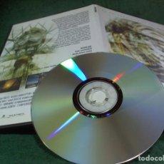 Entradas de Conciertos: DVD ORIGINAL DOCUMENTAL TORREIROS. Lote 113611319