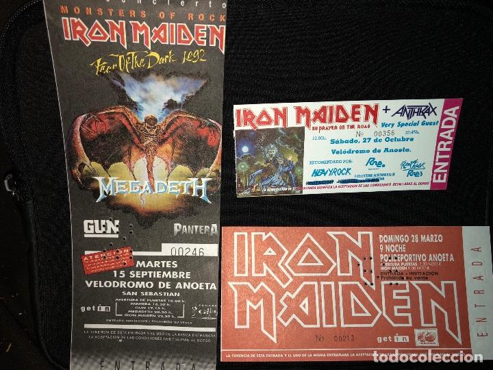 Iron Maiden - Página 11 114944983