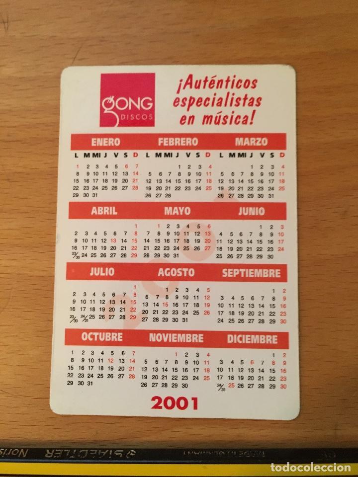 Entradas de Conciertos: Sade calendario bolsillo (ver fotos) - Foto 2 - 190876167