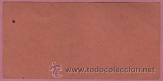 Coleccionismo deportivo: entrada de futbol gerona c. de. f pase de señora sin publicidad variedad 8 18 ptas - Foto 2 - 54589804