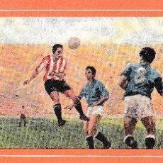 Coleccionismo deportivo: 5 ENTRADAS DE FUTBOL SIN IMPRIMIR. LIT ORTEGA BARCO 12 VALENCIA. Lote 63356556