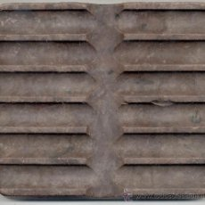 Escribanía: EXPOSITOR PLUMAS ESTILOGRAFICAS BAQUELITA PORTA PLUMAS. Lote 12195034