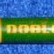 Escribanía: LAPICERO - STARLUX. Lote 29947450