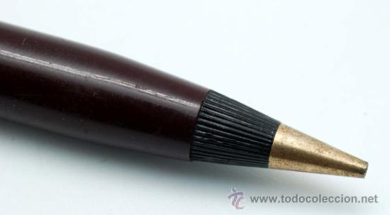 Escribanía: Portaminas Sheaffer Made in USA - Foto 5 - 35279925