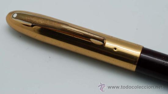 Escribanía: Portaminas Sheaffer Made in USA - Foto 3 - 35279925