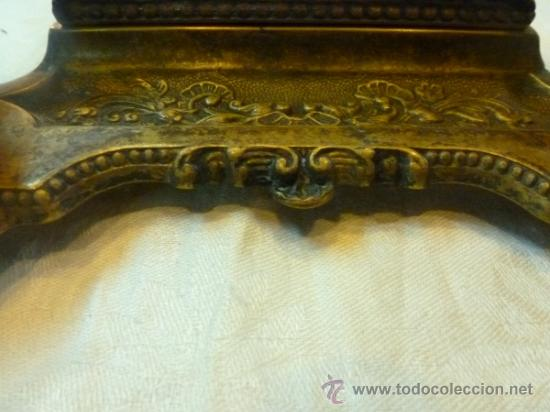 Escribanía: ESCRIBANIA BRONCE - Foto 10 - 38847785