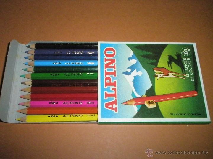 Ver colores de pinturas te sorprender ver cmo un color - Ver colores de pinturas ...