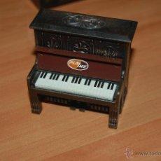 Escribanía: ANTIGUO SACAPUNTAS PIANO REF. 969 PLAYME. Lote 53894903