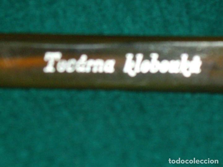 Escribanía: PORTAMINAS REFORM - ALEMANIA - Foto 15 - 64445255