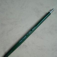 Escribanía: LAPIZ PORTAMINAS FABER-CASTELL TK 9400. Lote 75089599