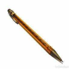 Escribanía: ANTIGUO PORTAMINAS RITE - O USA- AÑOS 50. Lote 96150963