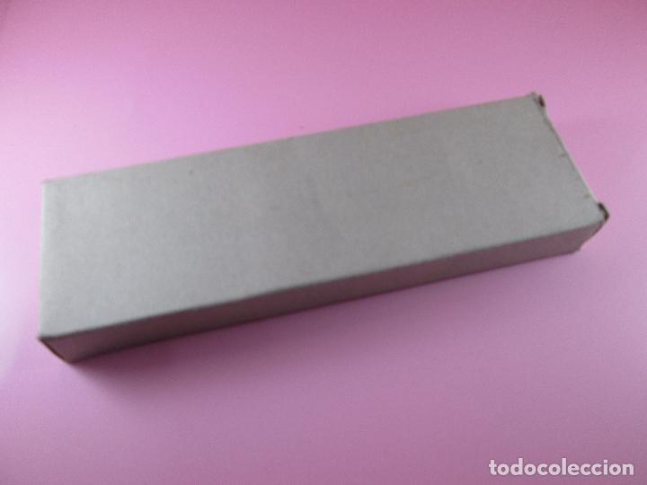 Escribanía: 10148/lote 5 boquillas-rotring 0,8-germany-estilografos-nos-ver fotos - Foto 3 - 103577387