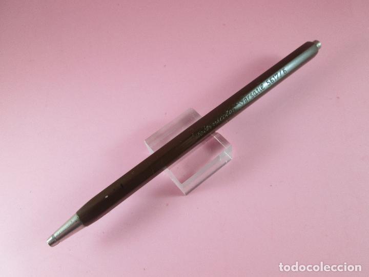 Escribanía: NN4234-portaminas-L & C hardtmuth-technicolor versatil 2 mm.5617/6-coleccionistas-antiguo-ver fotos - Foto 5 - 107421119
