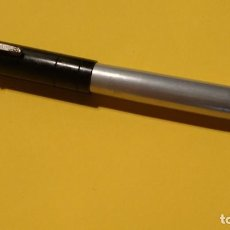 Escribanía: FLOMASTER / FLO-MASTER, INICIO DEL ROTULADOR. Lote 131932510