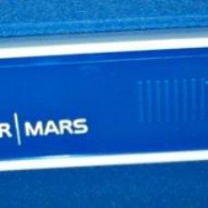 Escribanía: 12 MINAS STAEDTLER MARS 2B. Lote 132612050