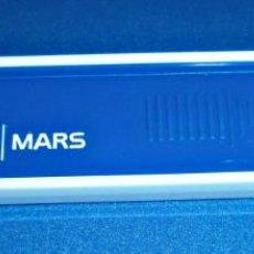 Escribanía: 12 MINAS STAEDTLER MARS H. Lote 132612090