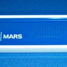Escribanía: 12 MINAS STAEDTLER MARS 3B. Lote 132612126