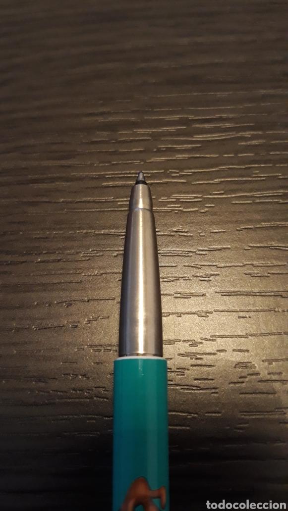 Escribanía: Roller PARKER VECTOR STANDAR - Foto 7 - 151059917