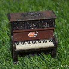 Escribanía: SACAPUNTAS PLAYME - PIANO. Lote 152684062