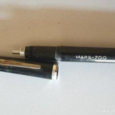 Escribanía: STAEDTLER MARS 700 0,25. Lote 154804594