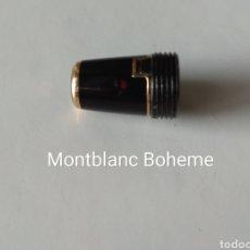 Escribanía: RECAMBIO MONTBLANC BOHEME. Lote 154996564