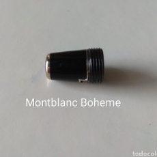 Escribanía: RECAMBIO MONTBLANC BOHEME. Lote 154996901