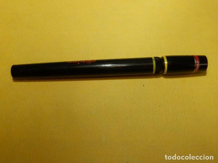 Escribanía: Rotring - Variant - Amarillo - 0,2 - - Foto 5 - 168406273
