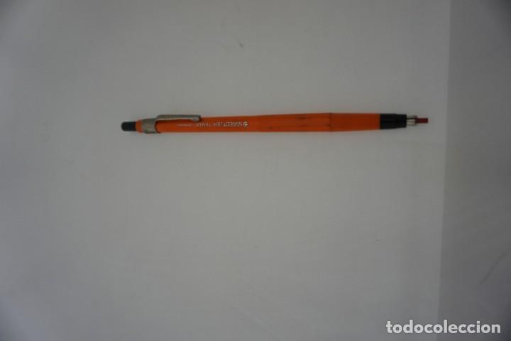 PORTAMINAS STAEDTLER 78900 (Plumas Estilográficas, Bolígrafos y Plumillas - Plumillas y Otros Elementos de Escribanía)