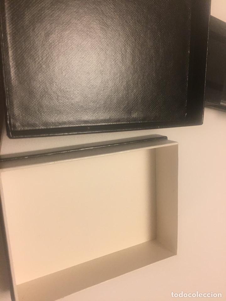 Escribanía: 2 cajas montblanc - Foto 5 - 146848050