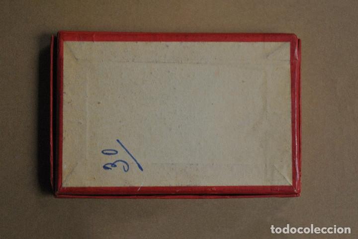 Escribanía: Antiguas Minas de Dibujo - Foto 4 - 179548601
