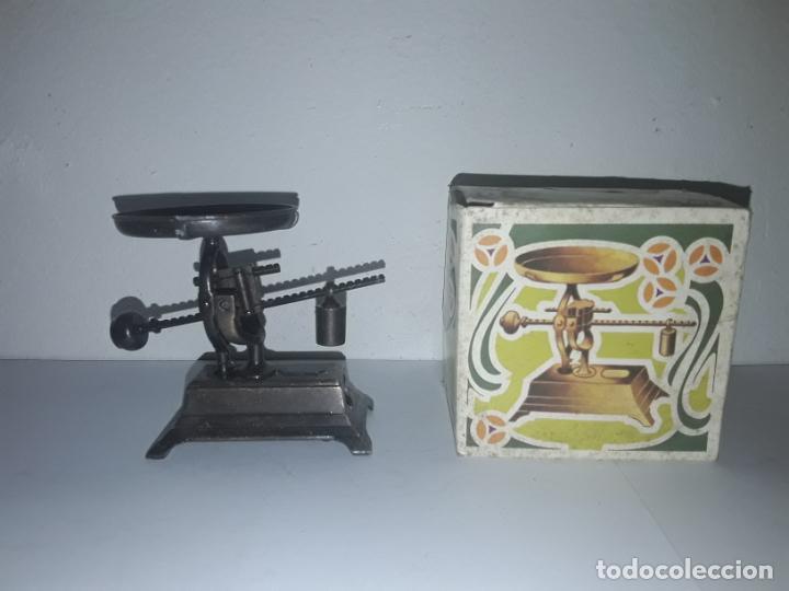 Escribanía: playme sacapuntas balanza - Foto 3 - 191079492