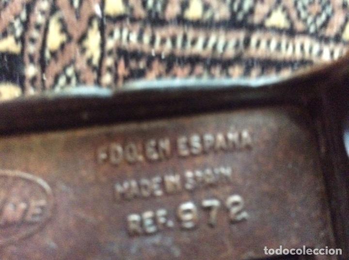 Escribanía: Sacaminas cocina 7cmx8cm. - Foto 4 - 193609291